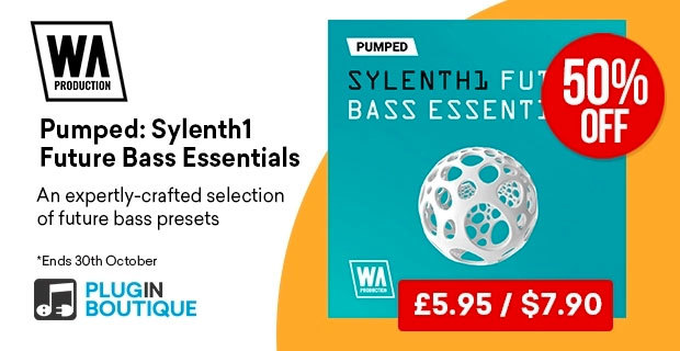 05-Sylenth1-Future-Bass-Presets1.jpg