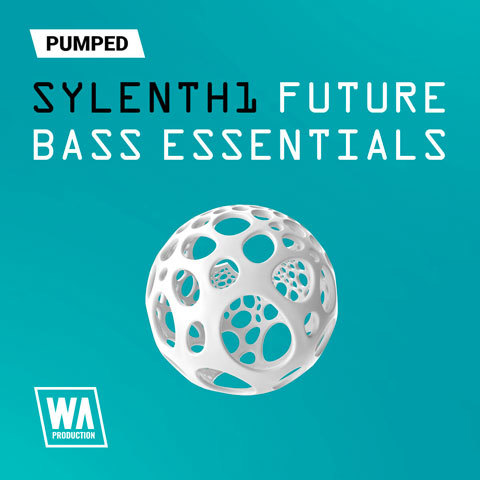 05-Sylenth1-Future-Bass-Presets2.jpg