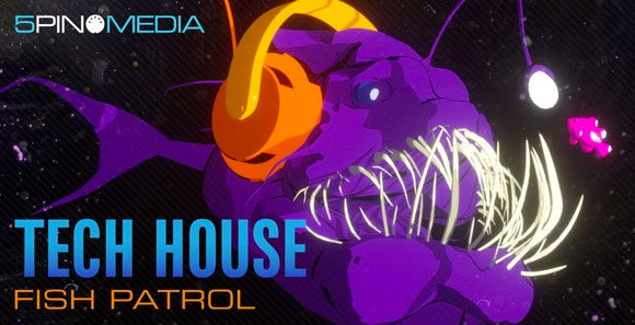 05-Tech-House-Fish-Patrol20201023.jpg