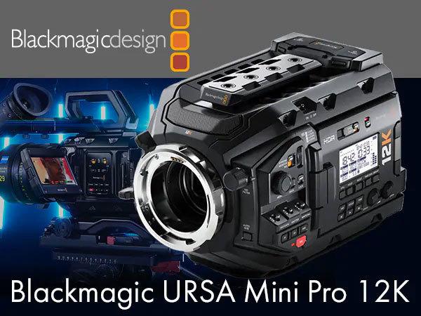 05-URSA-Mini-Pro-12K20201003.jpg