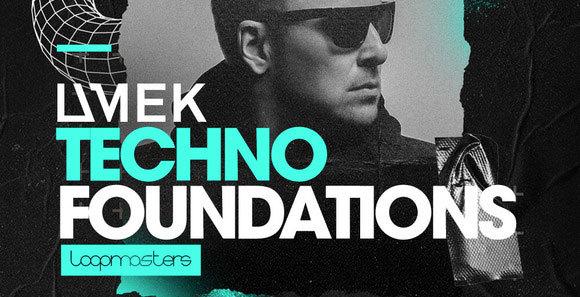 05-Umek---Techno-Foundations20201109.jpg