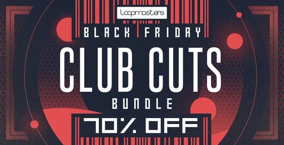 06-Black-Friday-Club-Cuts-Bundle202011214.jpg