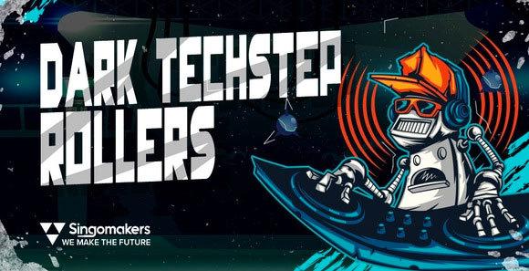 06-Dark-Techstep-Rollers.jpg