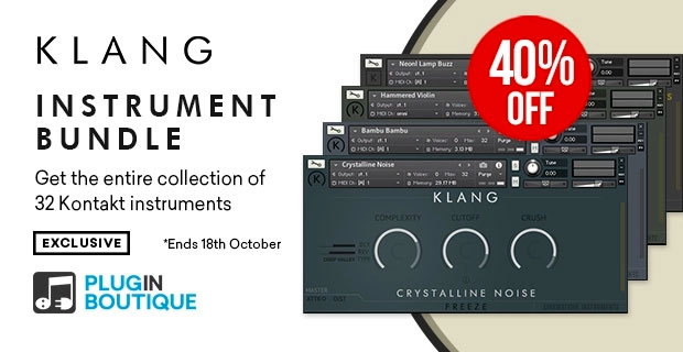 06-KLANG-Instrument-Bundle20201018.jpg