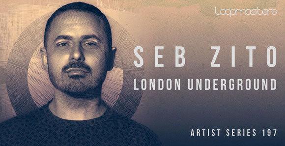 06-Seb-Zito---London-Underground20201105.jpg