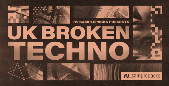 06-uktechno20200928.jpg