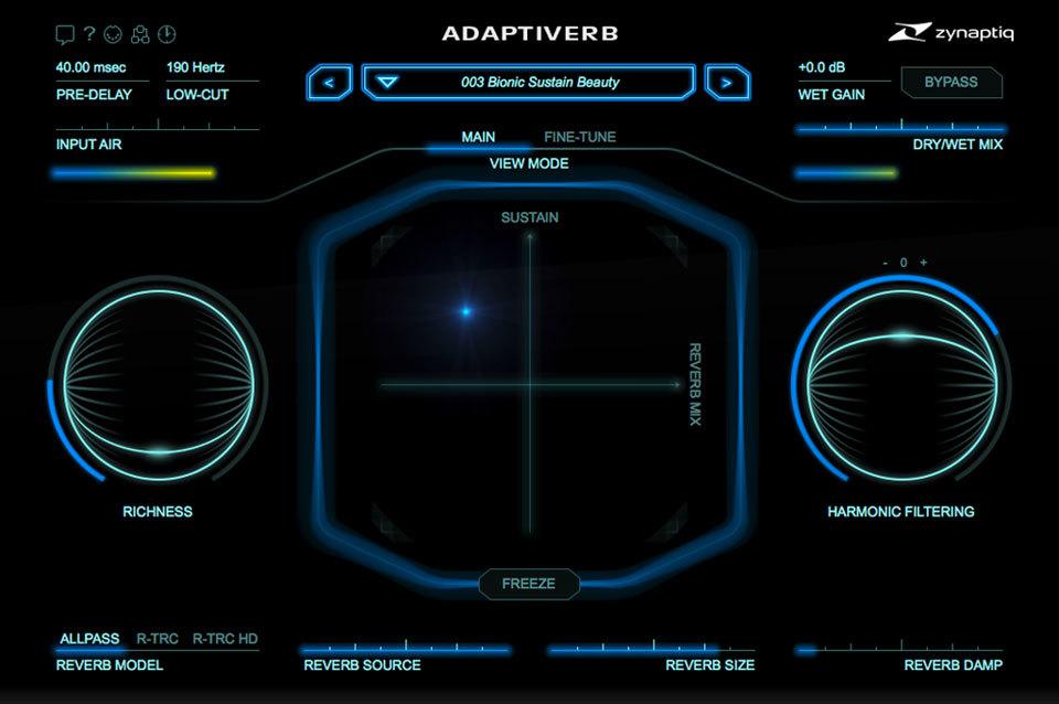 07-ADAPTIVERB-Promo20200825.jpg