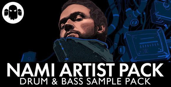 07-Nami-Artist-Pack20201019.jpg
