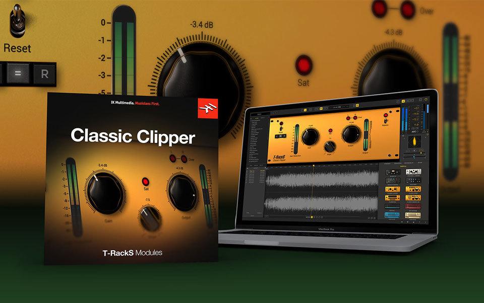 07-cliper20200913.jpg
