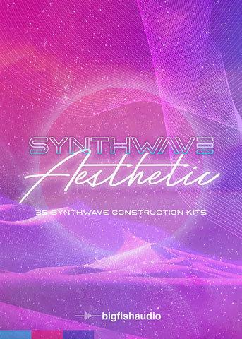 07-synthwave20200917-2.jpg