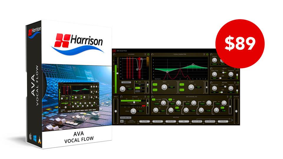 08-AVA-Vocal-Flow20200825.jpg