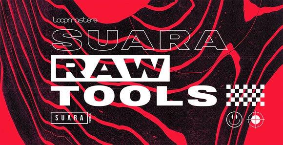 08-Suara---Raw-Tools20201111.jpg