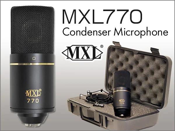 09-MXL770-20200825.jpg