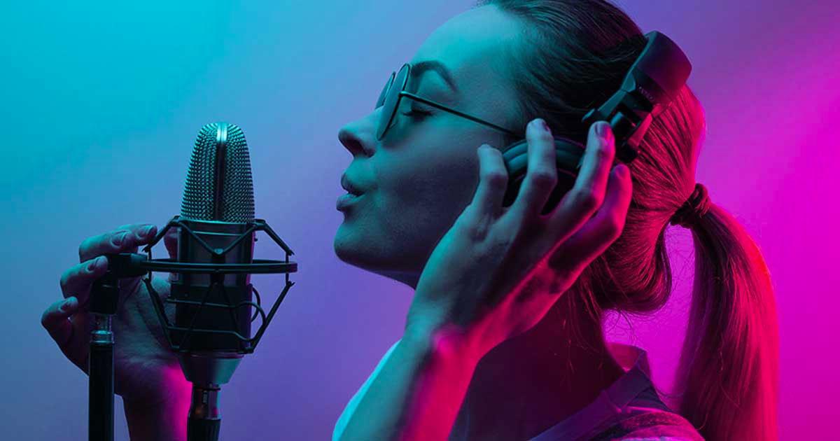 10-Free-Vocals20200822.jpg