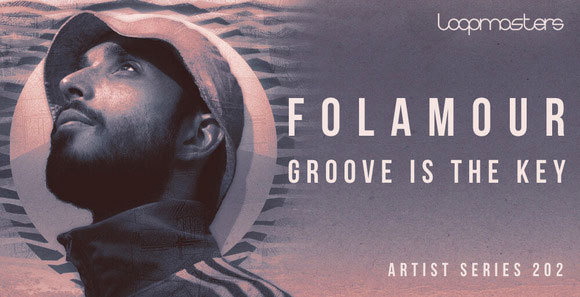 101-Folamour---Groove-is-the-Key.jpg