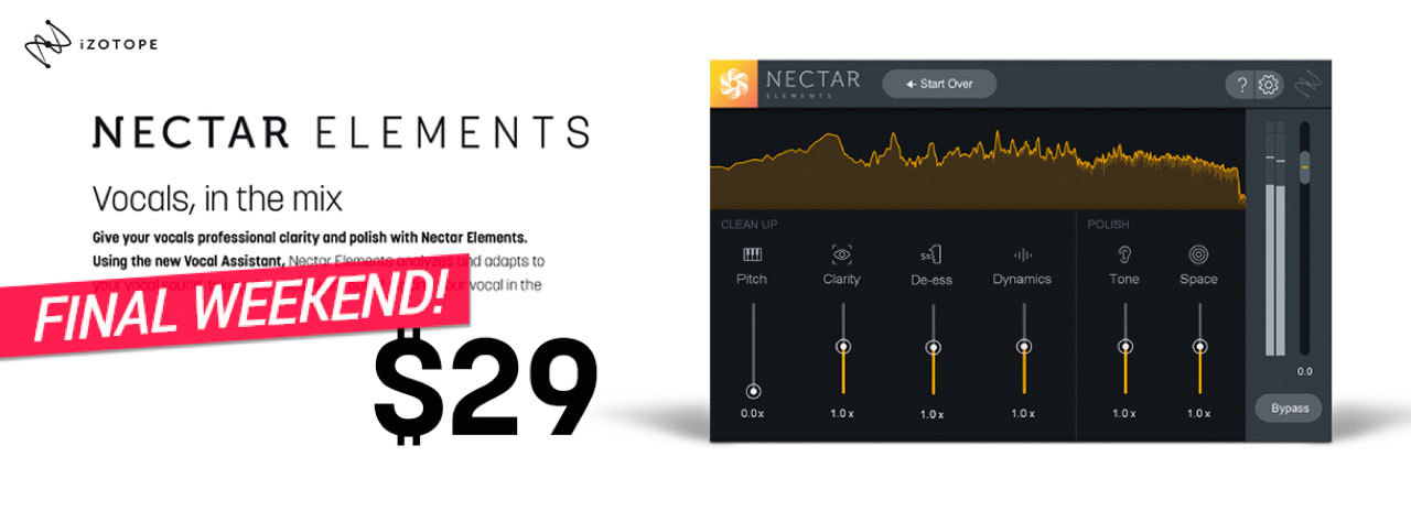101-Nectar-Elements20200822.jpg