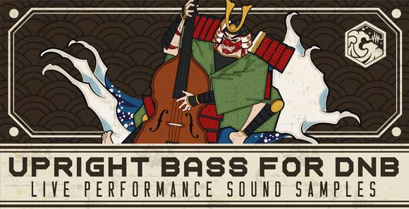 101-Upright-Bass-for-DnB--.jpg