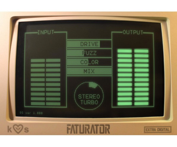 102-Kilohearts-Faturator20200826.jpg