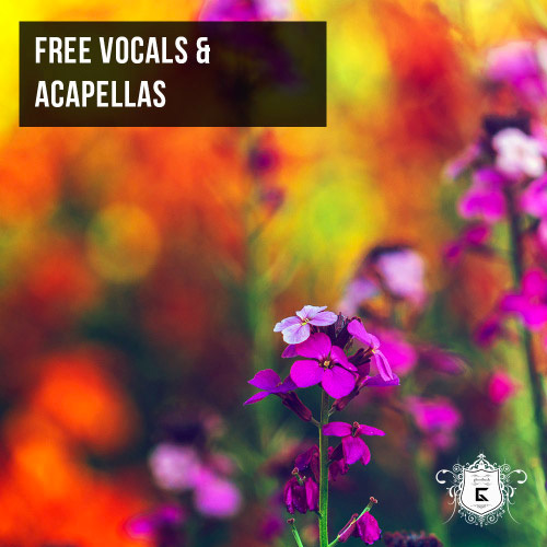106-FREE-VOCALS-AND-ACAPELLAS20200826.jpg