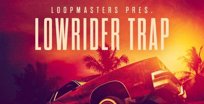 11-Lowrider-Trap20200829.jpg