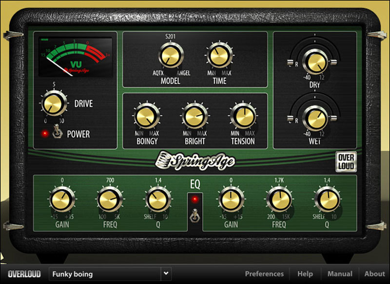 11-Overloud-SpringAge2020082.jpg