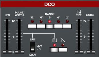 2-dco106-DCO-img.jpg