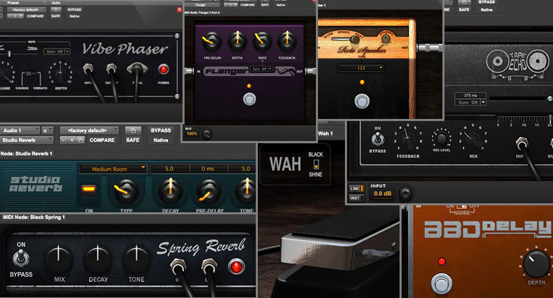 20-effect-plugins-provided-by-AVID.jpg