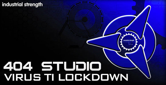 02-404-Studio-–-Virus-TI-Lockdown20201023