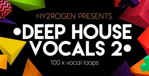 05-Hy2rogen-–-Deep-House-Vocals-2-20201103