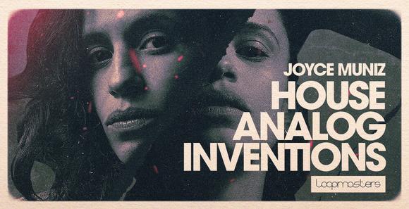 01-Joyce Muniz - House Analo0g Inventions20210124