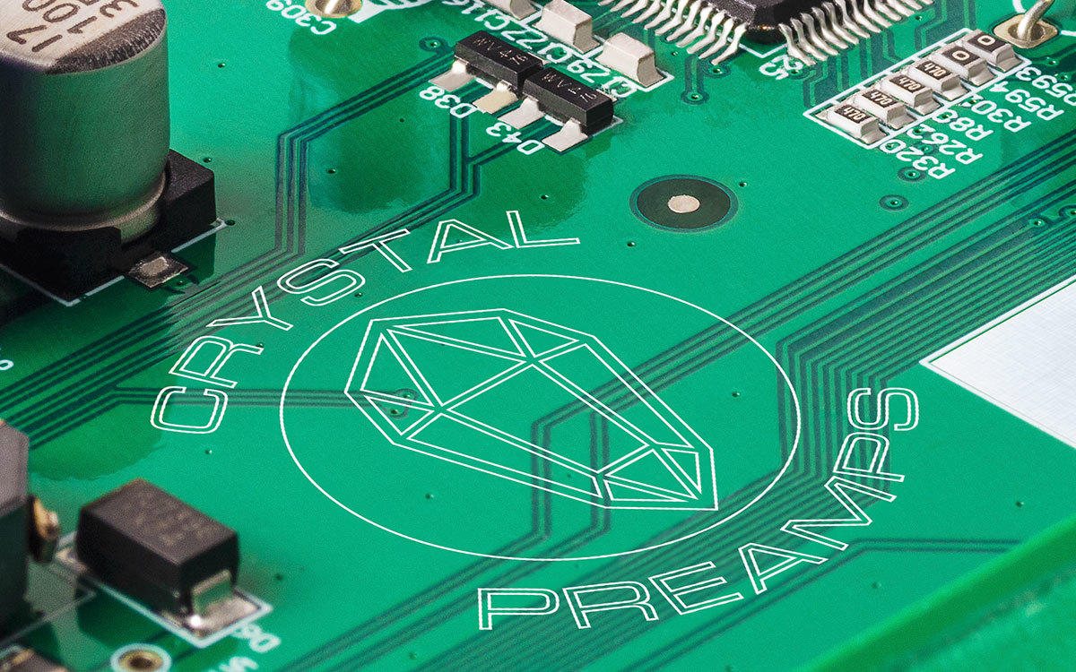 Crystal-Preamps,-Pristine-AD-Converters,-And-Premium-Components