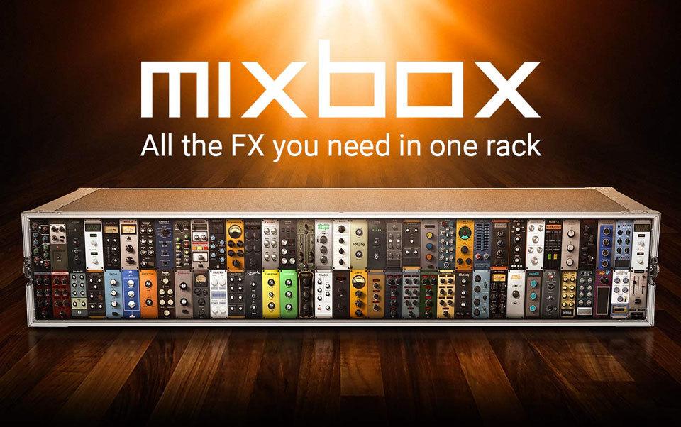 21-mixbox20200920.jpg