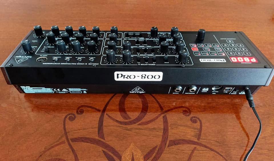 23-pro800-2-20200920.jpg