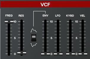4-dco106-VCF-img.jpg