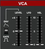 5-dco106-VCA-img.jpg