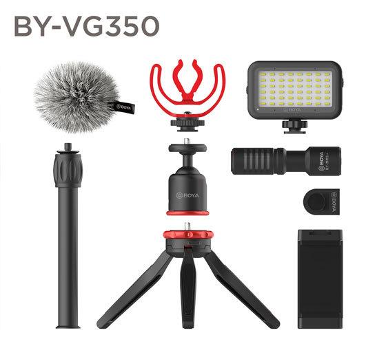 BY-VG350-img01.jpg