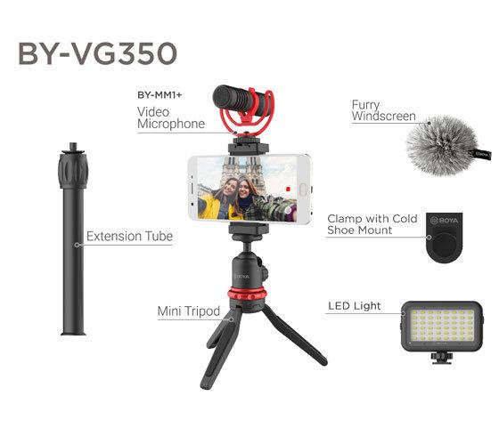 BY-VG350-img02.jpg