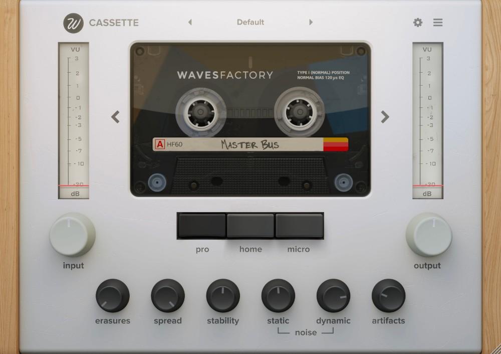 Cassette-TypeI-PluginBoutique.jpg