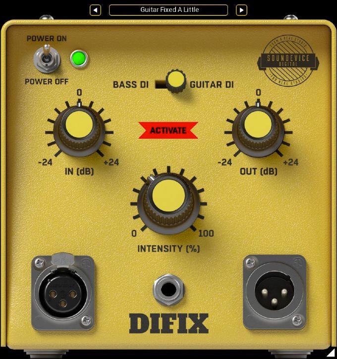 DIFIX-img02.jpg