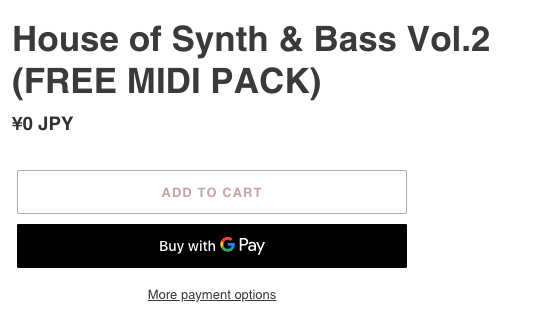 House-of-Synth-Bass20210202-2.png