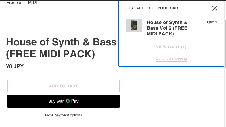 House-of-Synth-Bass20210202-3.png