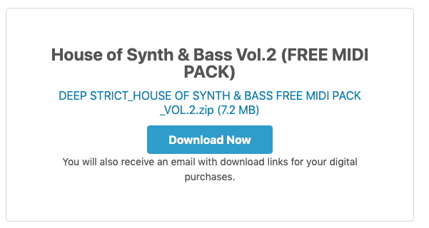House-of-Synth-Bass20210202-7.png
