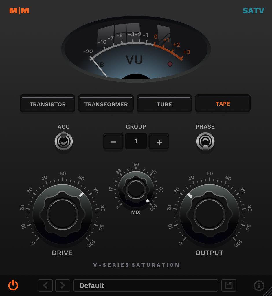 SATV-Saturator20201107.jpg
