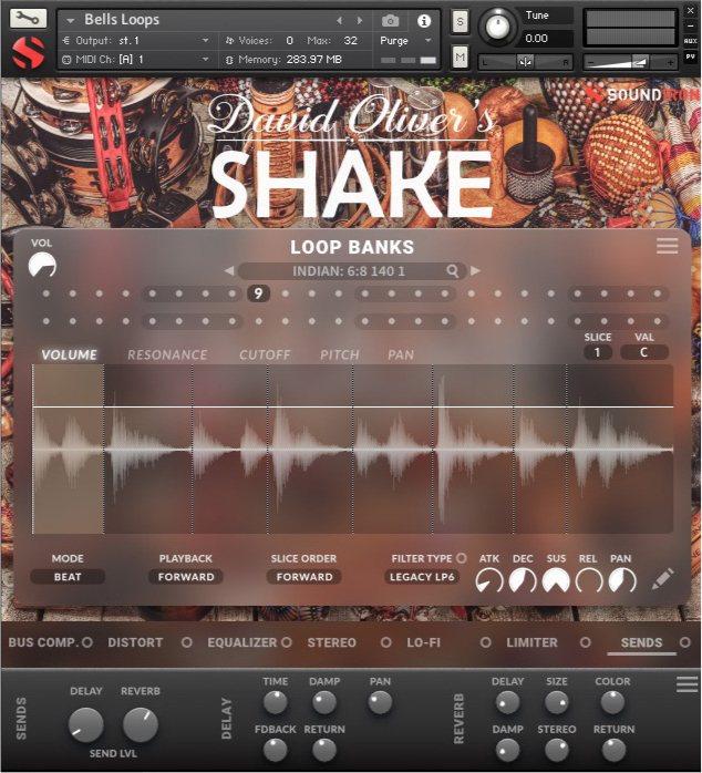 Shake_LOOPS.jpg