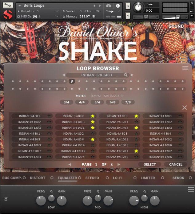 Shake_LOOP_BROWSER.jpg