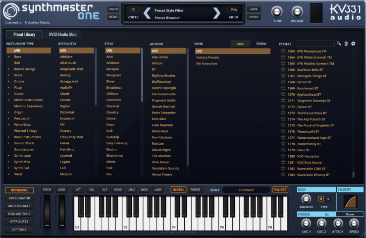 SynthMasterOne-img02.png