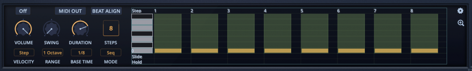 SynthMasterOne-img07.png