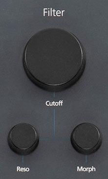 argon8-filter.jpg