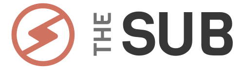 content_TheSub-Logo-ForWhiteBackground.png