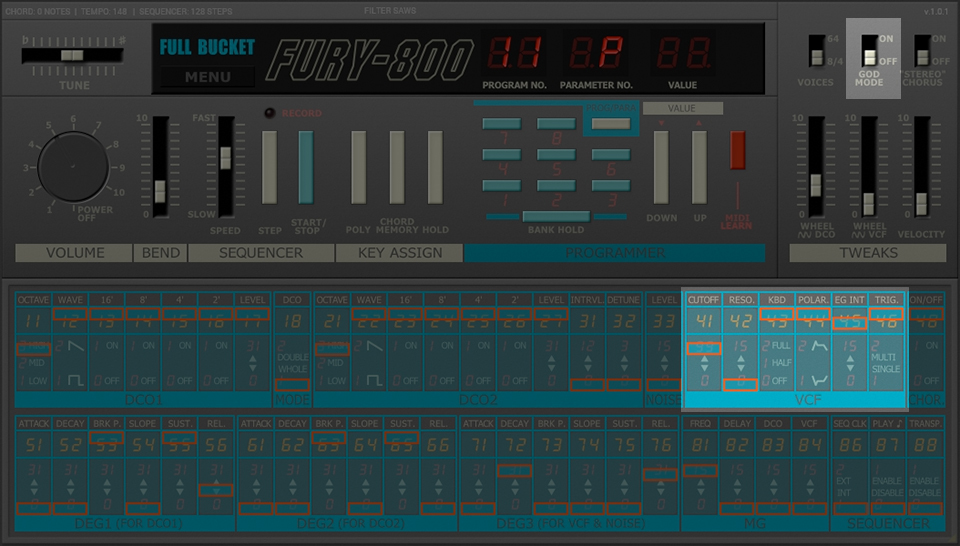 fury800img02-1.jpg